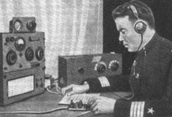 Krenkel Ernst Teodorovich – sovietica esploratore polare, l'operatore radio: biografia, famiglia