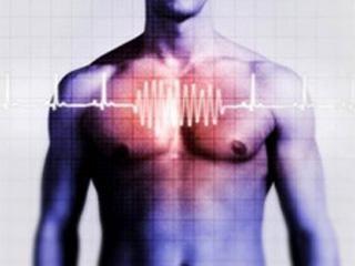 Leczenie arytmii w domu. środki zaradcze ludowej w leczeniu zaburzeń rytmu serca