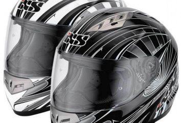 IXS (Helm): Eigenschaften und Bewertungen