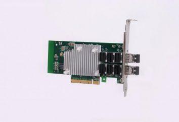 Jak doszło do szybkiej technologii Ethernet