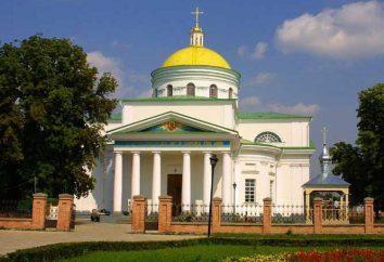 cittadina Trasfigurazione Chiesa di Chiesa Bianca