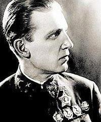 Alexander Golovanov: biografia i zdjęcia
