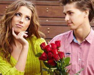 Jak poprawić seksualności kobiet i mężczyzn?