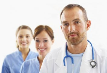 Seleção dos parabéns no Dia do Trabalhador médico