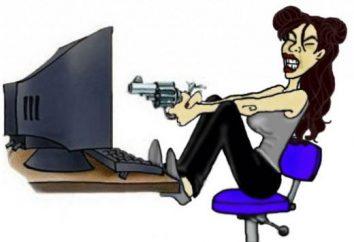 Jak czyścić komputer przed wirusami? Wskazówki i sztuczki
