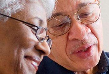 """NPF """"Welfare"""" – è un'opportunità ricevere una pensione complementare"""