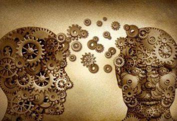 Evgeny Yakovlev psicologo: libri e le tecniche