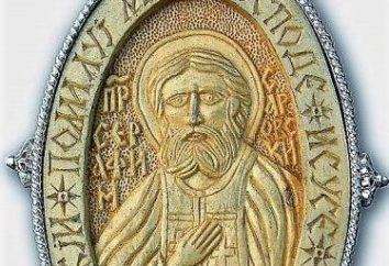 Ikona bryczesy – symbol wiary, który jest zawsze z wami