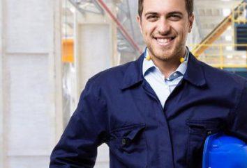 Opis pracy z głównych przedsiębiorstw energetycznych