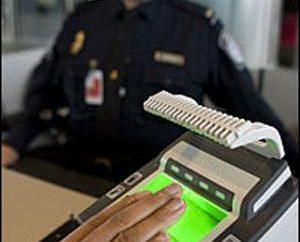 Jakie dokumenty są potrzebne do paszportu starej i nowej próbce