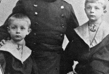 Joachim von Ribbentrop: biografia, najważniejsze daty i wydarzenia z życia