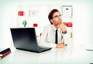 7 avantages de votre propre entreprise, dont personne ne parle