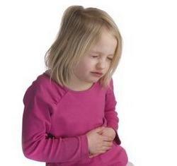Objawy refluksu przełyku jako manifest? leczenie chorób