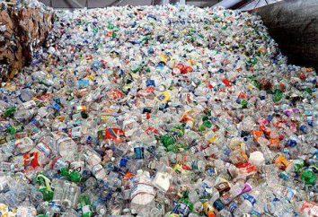 industria delle materie plastiche: tecnologia, attrezzature