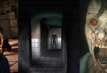 """O que é horror, ou o que faz """"Maynkraft""""?"""