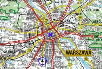 Chopin di Varsavia è il nome
