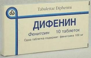 "signifie ""Difenin"". Mode d'emploi"