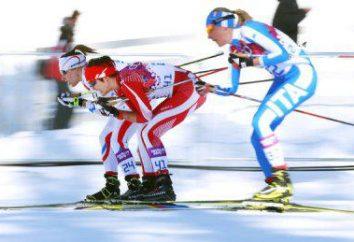 Skiathlon – o que é? Quais são os skiathlon regras?