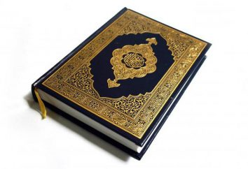 Tripitaka – co to jest? Największą książką na świecie