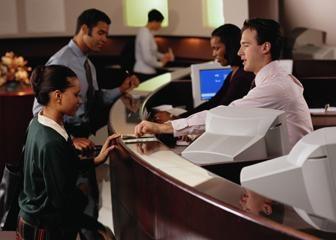 Dochodowa praca w PKO – Opinie pracowników