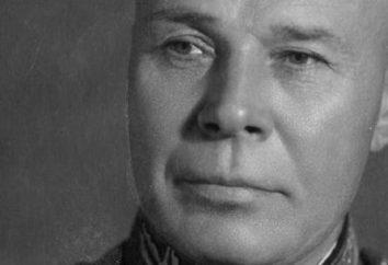 Marshal Timoshenko – Hero duas vezes