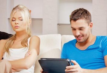 Wie mit ihrer Eifersucht umgehen? Symptome und Ursachen der weiblichen Eifersucht
