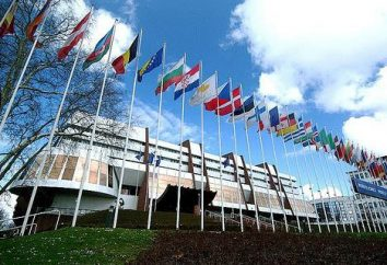 Carta europea dell'autonomia locale: caratteristiche delle principali disposizioni