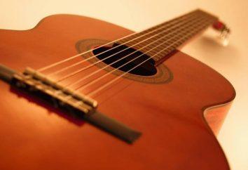 Como aprender rapidamente a tocar guitarra