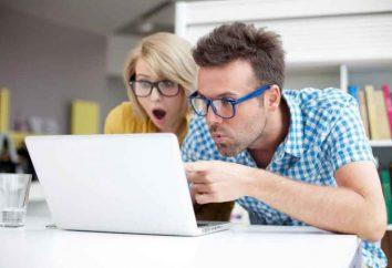 O que você sabe sobre o site Obozrevatel.com?