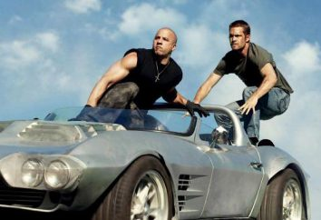 Les meilleurs films sur la course automobile