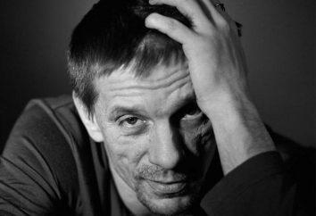 Alexei Shevchenko, l'acteur, metteur en scène: Biographie, films