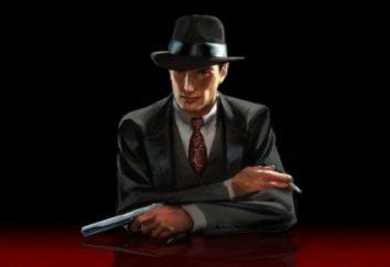 Serie Gioco Mafia: il passaggio sarà molto interessante!