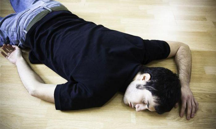 epilepsie bei kindern symptome