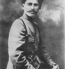 Vasily Chapaev: breve biografía y hechos interesantes. Chapaev Vasily Ivanovich: fechas e informaciones interesantes