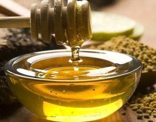 Apitonus Abkhazia presenta un miele unico per la nostra salute