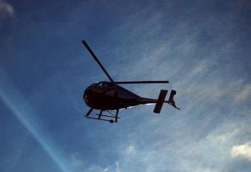 Como fazer um helicóptero rádio-controlado com as próprias mãos