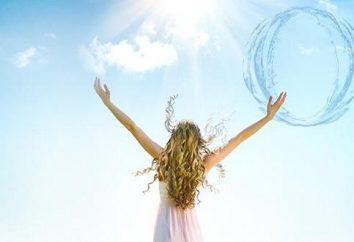 Terapia ozonowa dla włosów: opis procedury, świadectwa, opinie