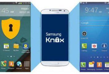 KNOX – o que é isso? Como remover ou desabilitar o KNOX na Samsung?