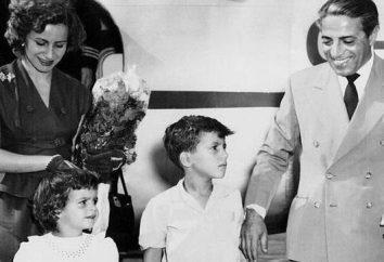 Christina Onassis: la morte della figlia di un miliardario mistero