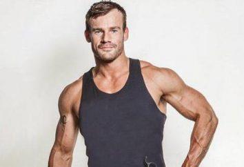Testosteron propionate: wykorzystanie ratingów