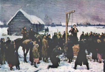 Obraz Wielkiej Wojny Ojczyźnianej – odbiciem bólu i nadziei