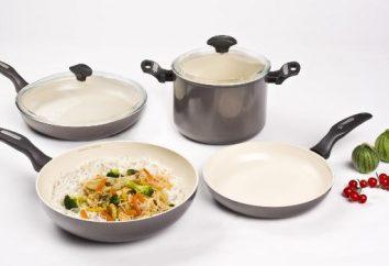 "Arts de la table ""Delimano"": avis. DELIMANO (cuisine italienne): commentaires"