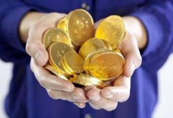 Soldi facili – monete rare della Russia moderna