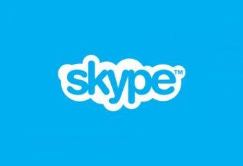 """¿Cómo puedo enviar archivos a través de """"Skype"""": una guía breve"""