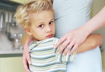 stomatite virale nei bambini: cause, sintomi, il trattamento