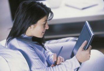 Jak przesyłać filmy do iPada za pomocą oprogramowania iTunes