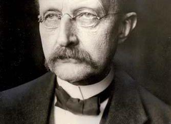 L'ipotesi di Planck: l'inizio del mondo quantico