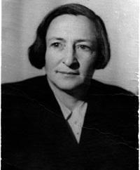 Lydia Ginzburg: una breve biografia e fatti interessanti