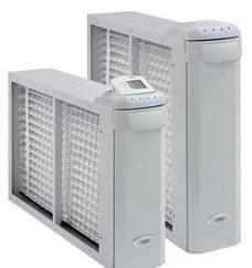 depuratori d'aria per la casa: come scegliere? Valutazione e commenti dei clienti