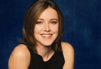 Schauspielerin Christa Miller: Biografie, persönliches Leben. Die meisten Filme und TV-Serien